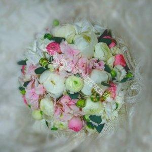 свадебный букет,свадьба,букеты