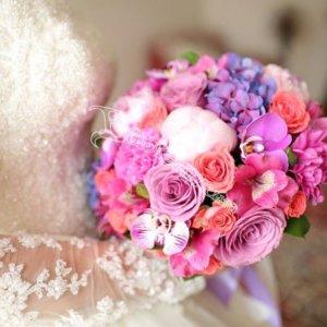 букеты, свадьба, букет невесты