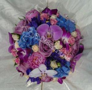 букеты, доставка цветов, свадьба
