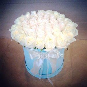 доставка цветов, свадебный букет, букет девушке