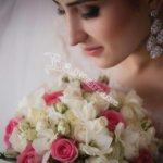 букет невесты, свадьба, свадебный букет