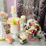 доставка цветов, свадьба, букет невесты, подарить цветы