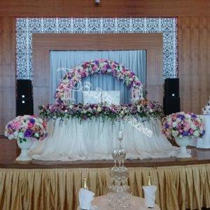 цветочный дизайн, оформление помещений,оформление залов