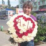 цветочный дизайн,экибана,цветочные корзины