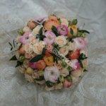 цветы, букеты, букет девушке, цветы в махачкале