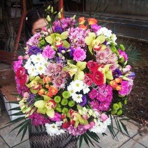 подарить цветы, цветы в подарок, цветы, цветы в махачкале