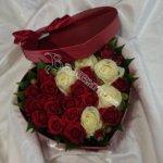 цветы в махачкале. свадебный букет, цветы, купить букет