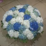 плетение корзины, корзины под цветы, красивые корзины