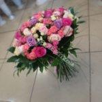 купить букет, букет девушке, доставка цветов, купить цветы,
