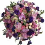 купить цветы, доставка цветов, букеты, цветы в подарок