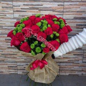 подарить букет, букет невесты, купить цветы, купить букет