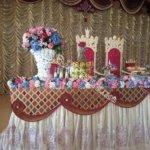 цветочный дизайн, оформление помещений,банкетные залы