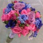 доставка цветов, букет девушке, цветы в Махачкале
