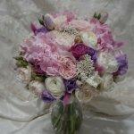 свадебный букет, доставка цветов, свадьба