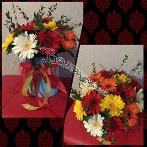 купить цветы, цветы в подарок, купить букет, букет девушке,