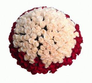цветы в махачкале, купить букет, свадебный букет, цветы в махачкале
