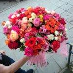 цветы, подарить цветы, цветы в махачкале, подарить цветы,