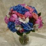 купить букет, букет девушке, цветы, доставка цветов, подарить букет