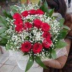 цветы в махачкале. цветы, доставка цветов, подарить цветы, подарить букет,