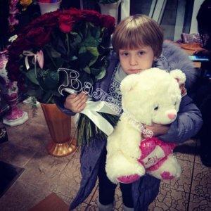 цветы в махачкале. доставка цветов, цветы, цветы в подарок,