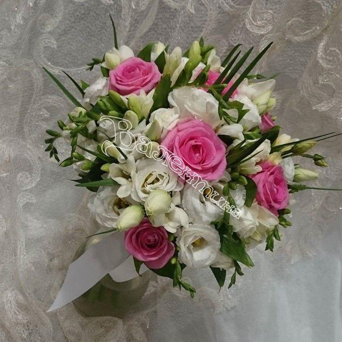 Дизайн букет невесты ульяновск цена, цветов ромашки