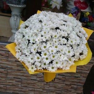 букеты, доставка цветов, подарить букет, букет девушке