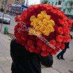 доставка цветов, свадебный букет, букеты,