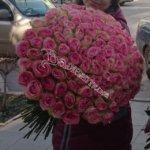 девушке, цветы в Махачкале,букеты