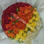 свадьба, букеты, доставка цветов,
