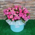 букет девушке, свадебный букет, цветы