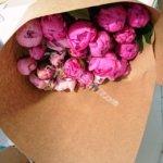 букеты, доставка цветов, букет невесты, букет девушке