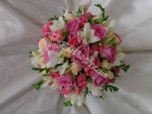 свадьба, букеты, доставка цветов