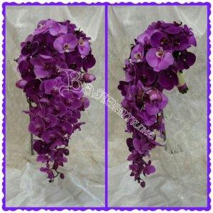 экибана,цветочный дизайн,корзины под цветы