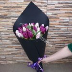 подарить цветы, свадьба, подарить букет, доставка цветов