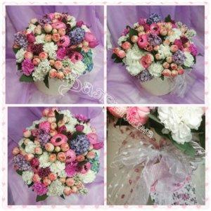 цветы в подарок, доставка цветов, букет девушке,,