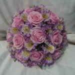 плетение корзины, цветочный дизайн,экибана