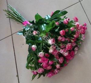 цветы в махачкале. доставка цветов, купить букет