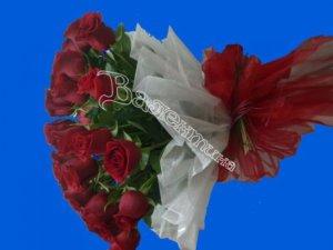 доставка цветов, купить букет, букет девушке, подарить цветы