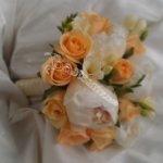 свадьба,цветы, букет невесты,