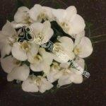 свадьба, свадебный букет, букет невесты,