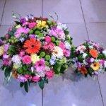 купить букет, цветы в Махачкале,цветы в подарок
