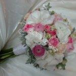 букет невесты,цветы,купить цветы