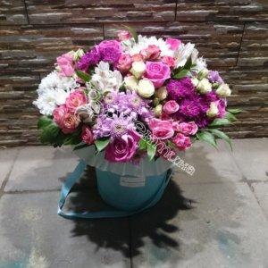 свадьба, свадебный букет, букет девушке, цветы в подарок,