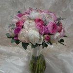 букет невесты, цветы, букеты