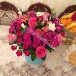 букеты, цветы, цветы в махачкале. доставка цветов