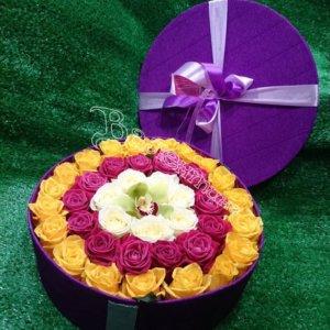 свадебный букет, букеты, подарить цветы, купить цветы