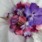букеты,купить цветы,цветы в Махачкале