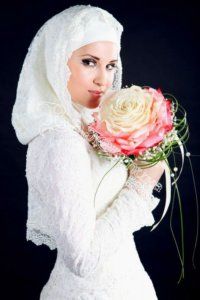 цветы,свадьба,букеты