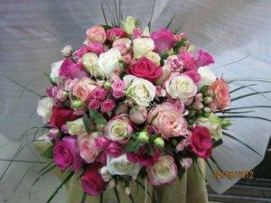 цветы в махачкале. доставка цветов, букет невесты,