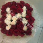 цветы в махачкале, купить цветы, букет невесты, подарить букет